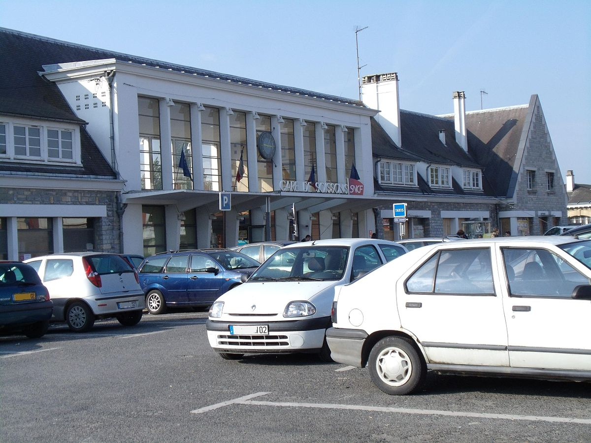 sncf soissons