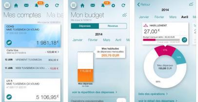 solde compte credit agricole