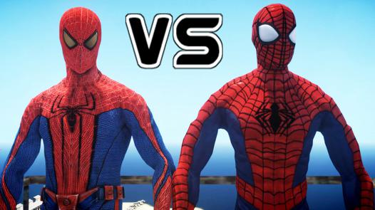 spider man spider man spider man spider man