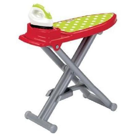 table a repasser enfant