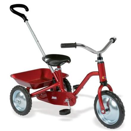tricycle judez neuf
