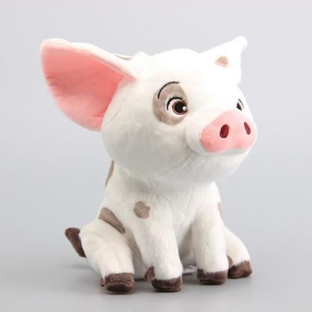 cochon de vaiana