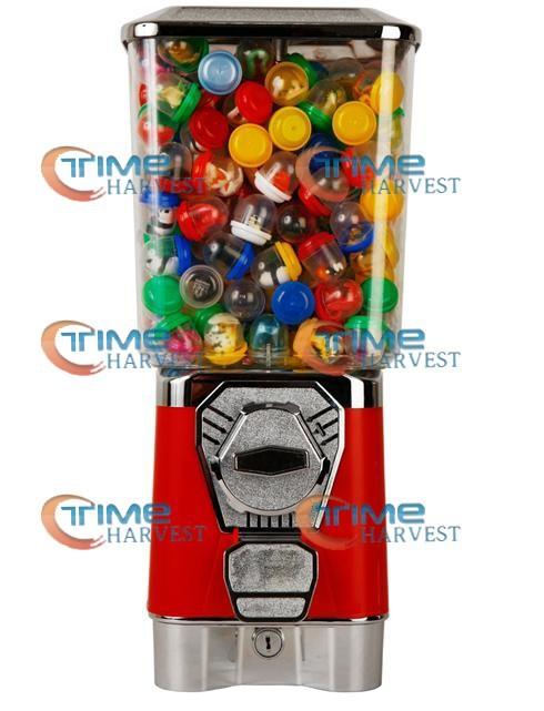 coin toy machine