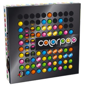 color pop jeu