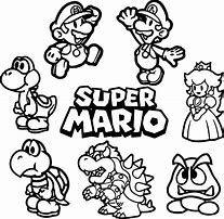 Avis Coloriage Mario Investir En 2019 Comparatif Et