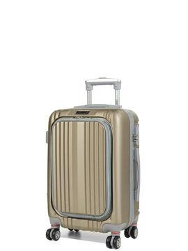 compagnie la valise