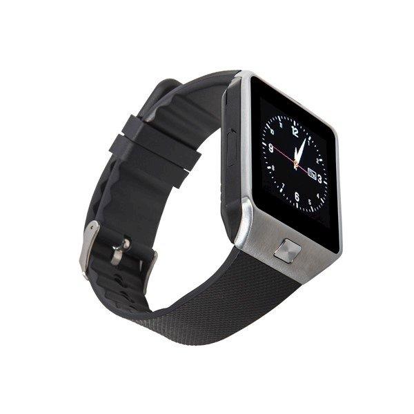 connecter smartwatch 2