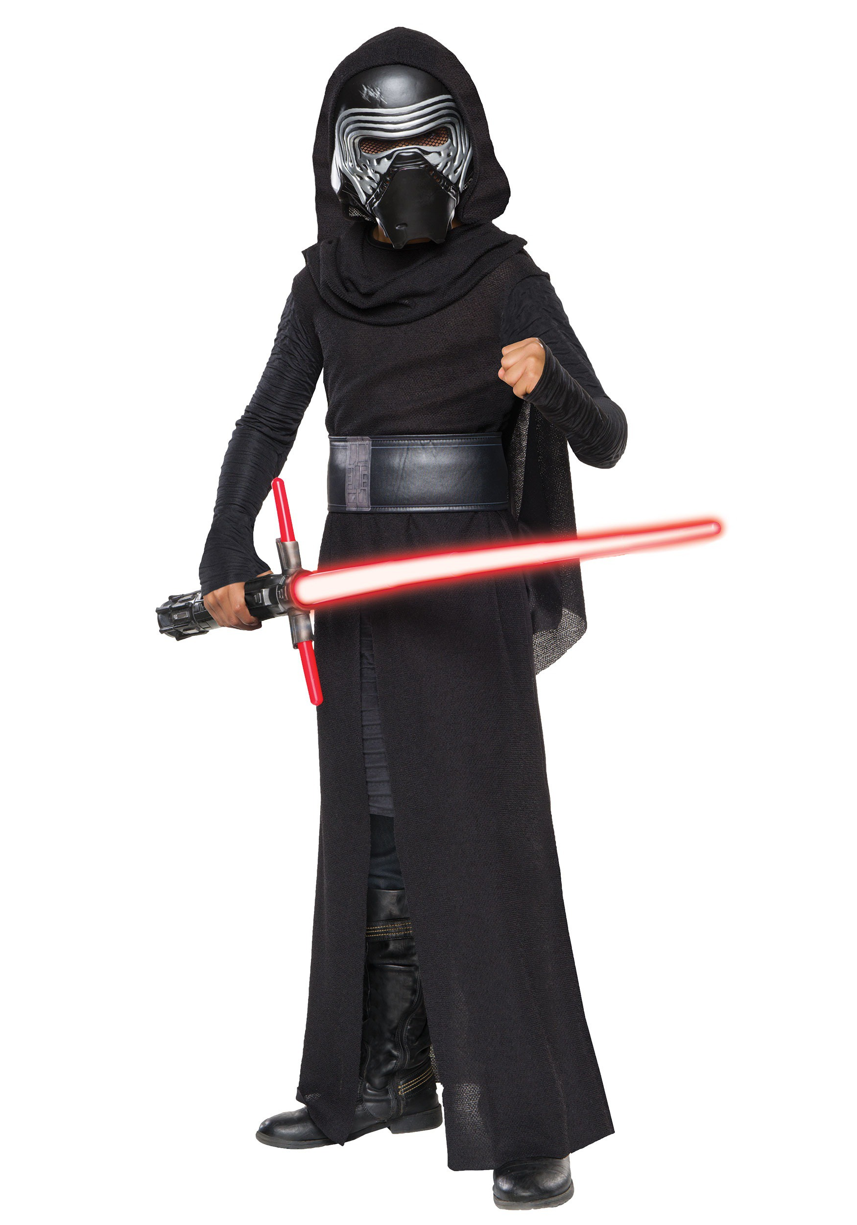 costume de star wars