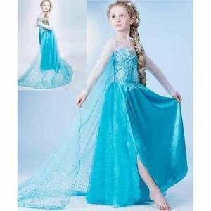 costume disney reine des neiges