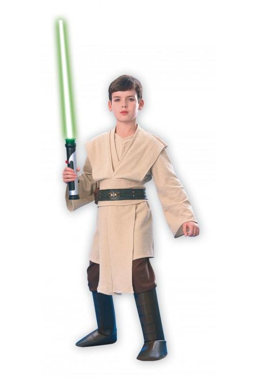 costume enfant star wars
