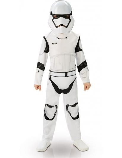 costume star wars enfant