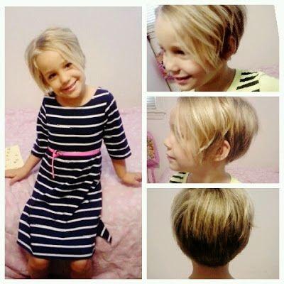 coupe de cheveux petite fille 8 ans