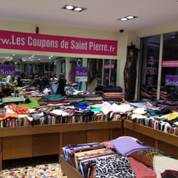 coupons saint pierre lille