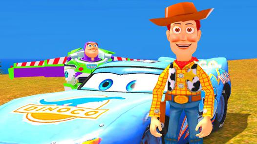 cowboy buzz l eclair