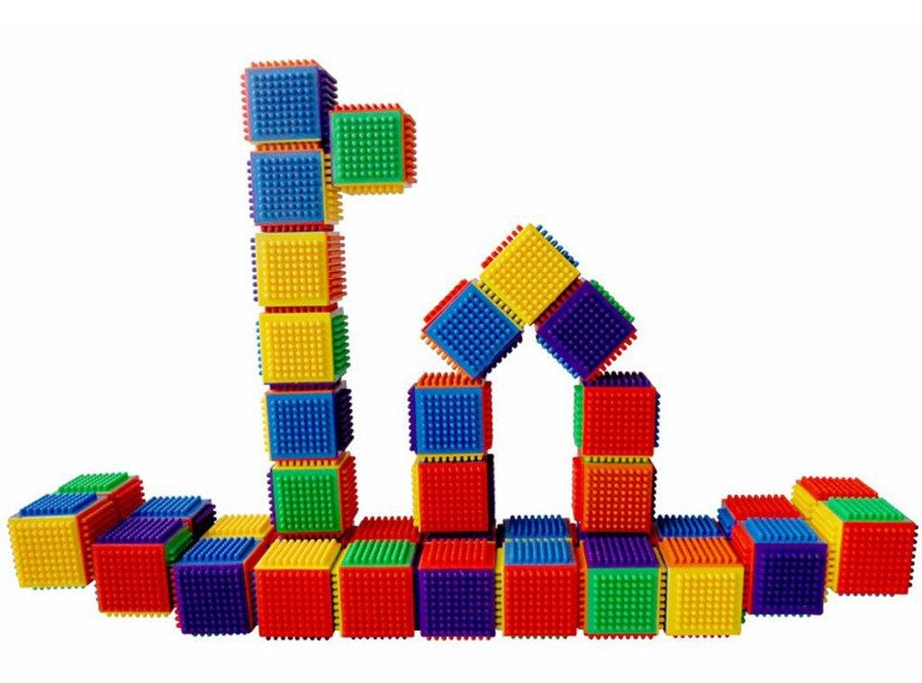 cube construction bebe