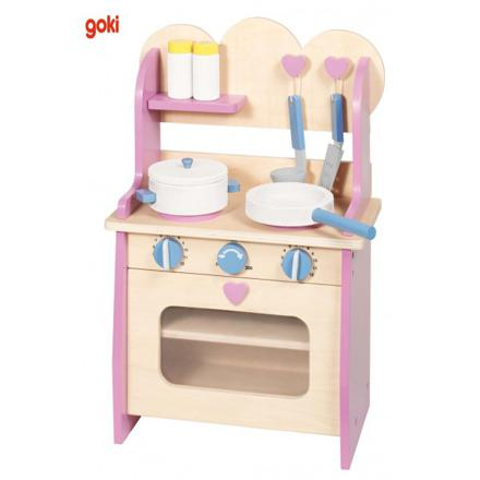 cuisine bebe jouet