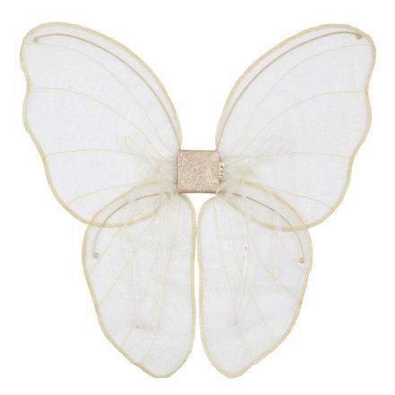 déguisement ailes de fée