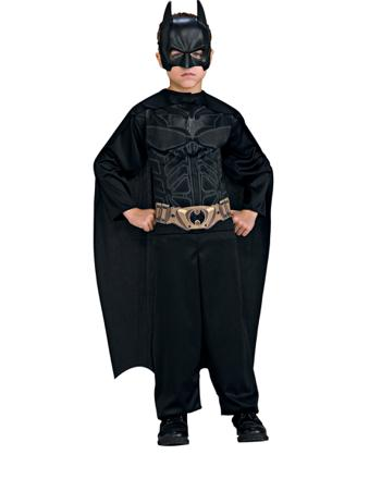 déguisement batman