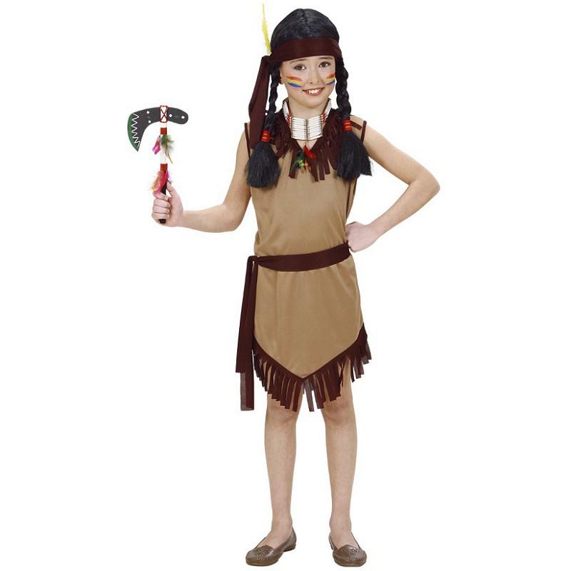 déguisement carnaval pour fille