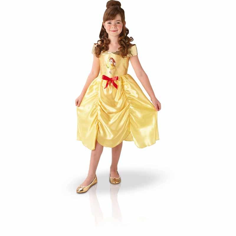 déguisement de princesse disney