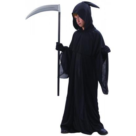 deguisement halloween garcon