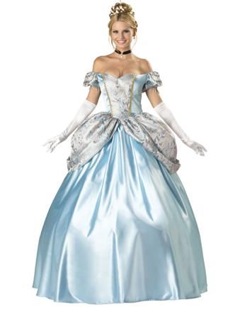 deguisement princesse disney adulte
