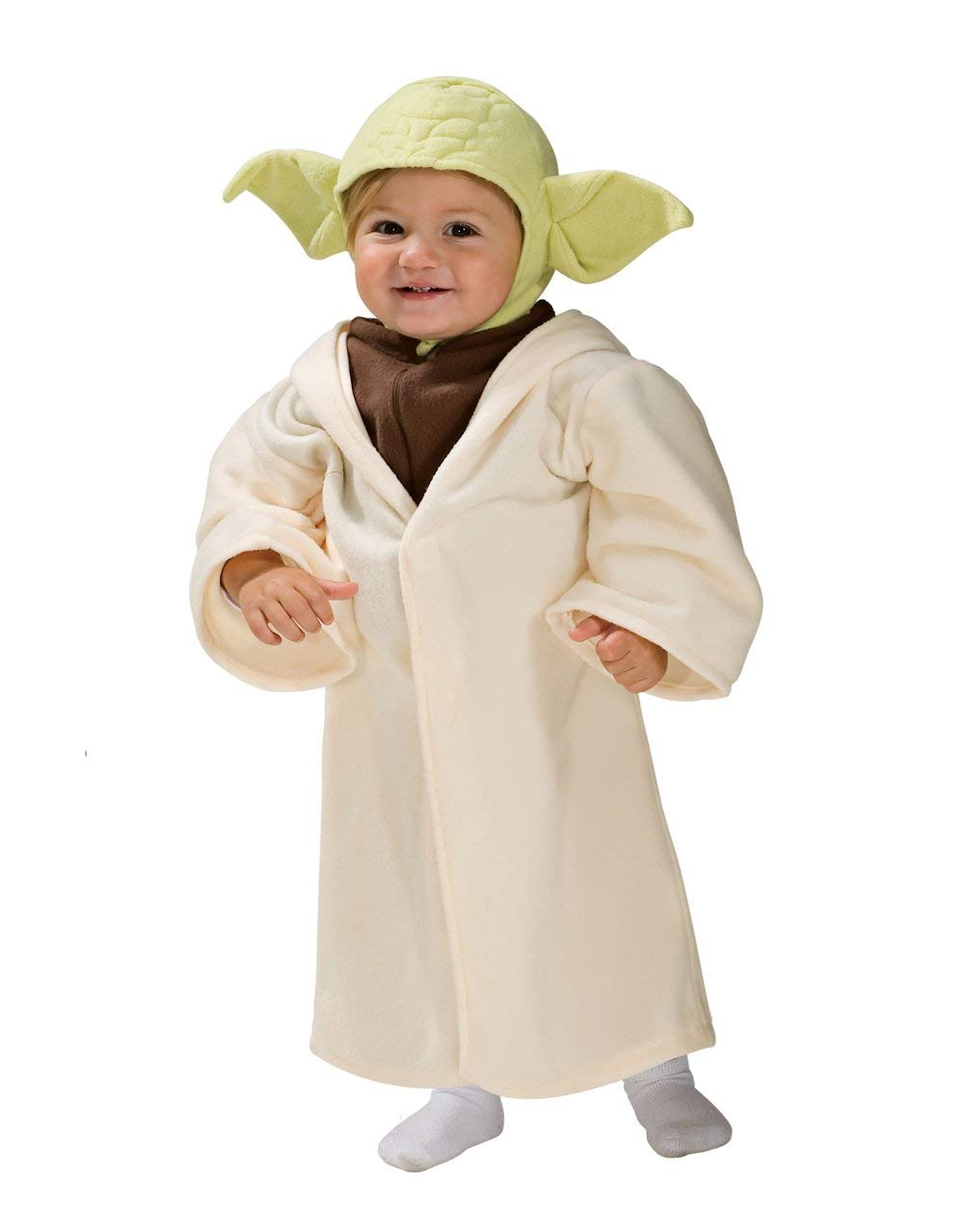 deguisement star wars bebe
