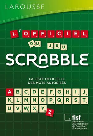 di au scrabble