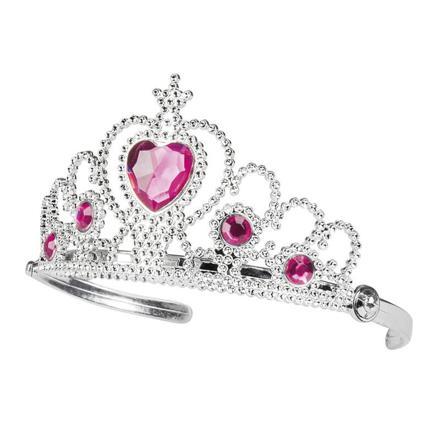 diademe de princesse