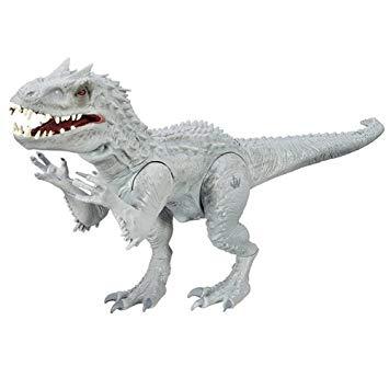 dinosaure jurassic world jouet