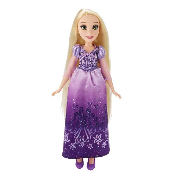 disney princesse raiponce