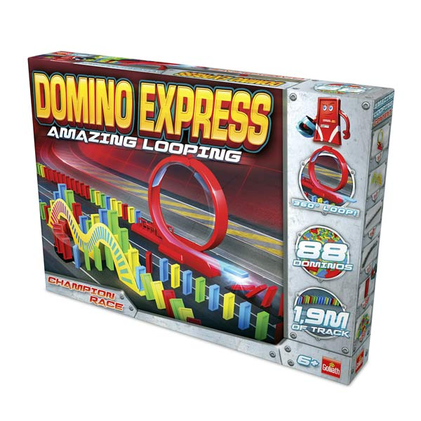 domino jouet