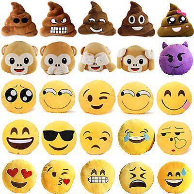 doudou emoji