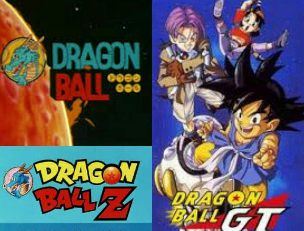 dragon ball z kai watch series