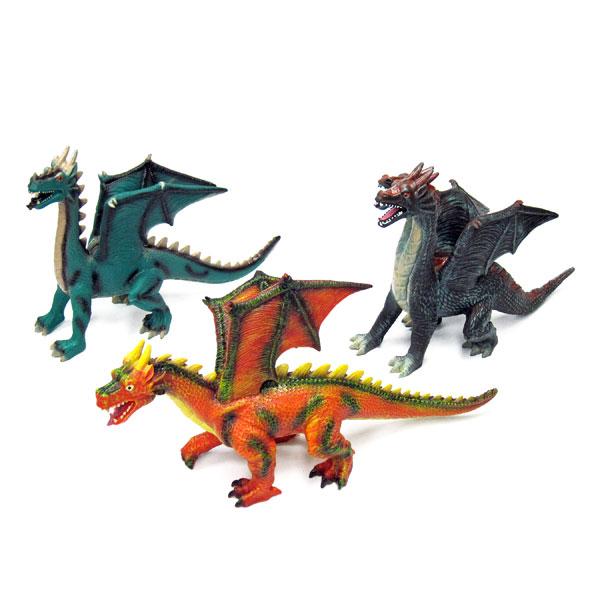 dragon jouet