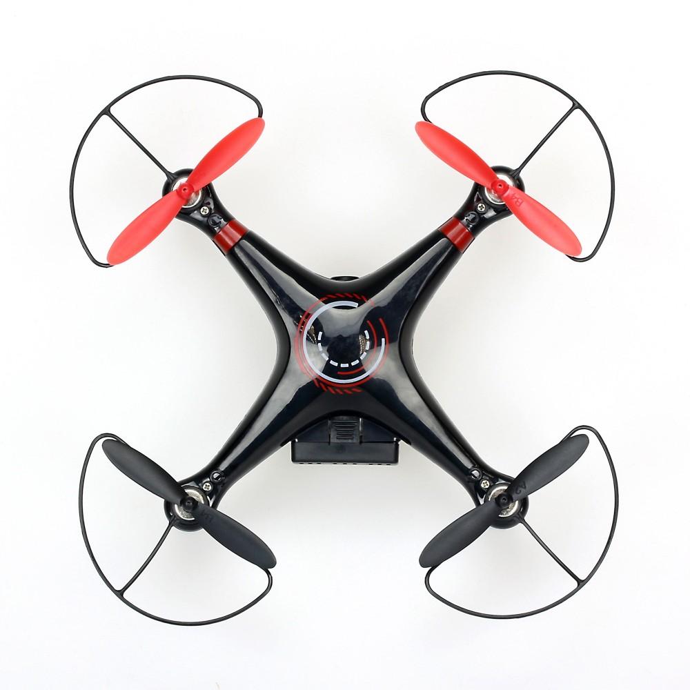 drone silverlit