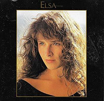elsa musique