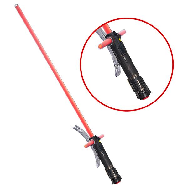 épée laser star wars jouet