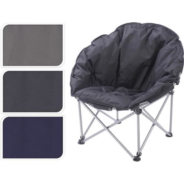 fauteuil lune adulte