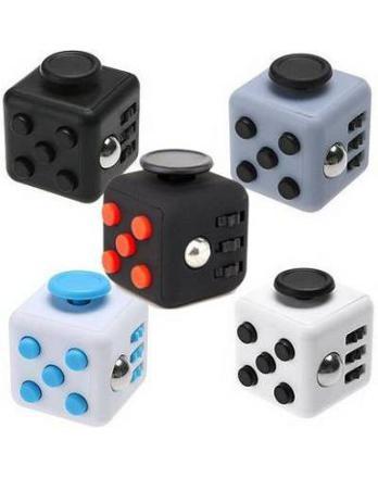 fidget cube france