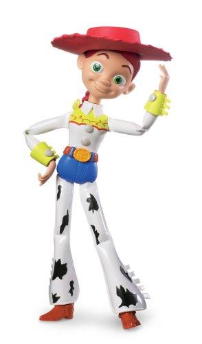 figurine jessie toy story