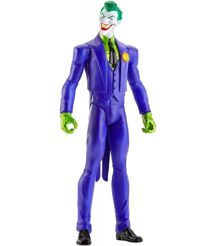 figurine joker 30 cm