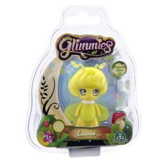 figurine lumineuse