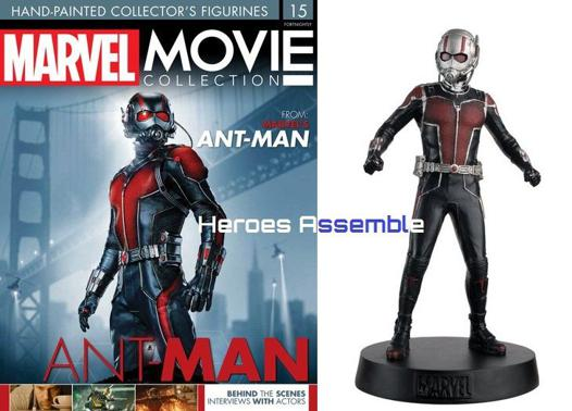figurine marvel film