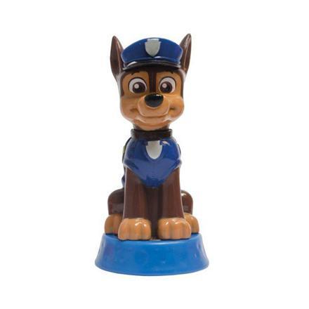 figurine pat patrouille pour gateau