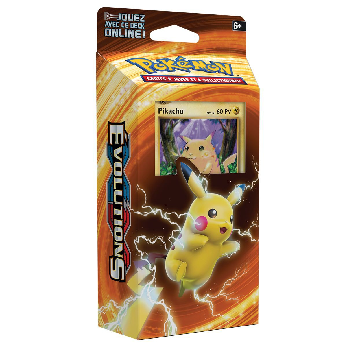 figurine pokemon la grande recre