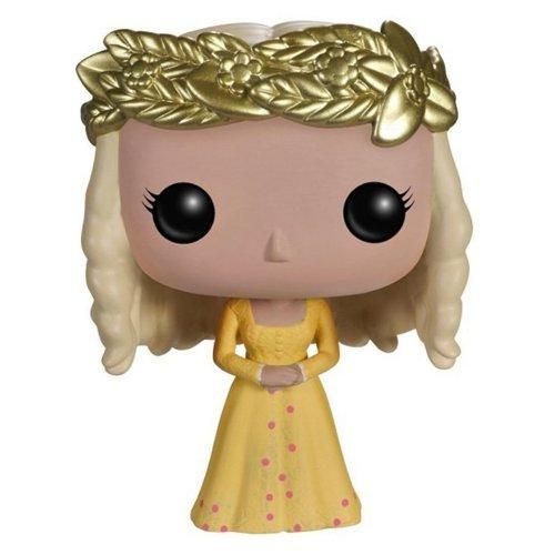 figurine pop fille