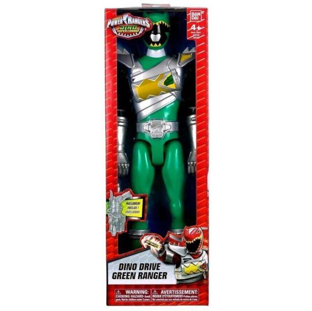 figurine power rangers 30 cm