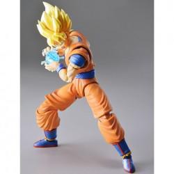 figurine sangoku