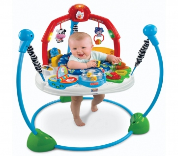 fisher price de